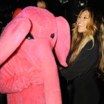 """Wendy Williams Debuts """"Ask Wendy"""" By Harper Collins At The Pink Elephant"""