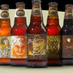 Founders-Brewing-Company