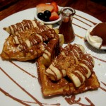 max-brenner chocolate