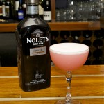Clover Club (credit Peter Wagner)