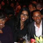 THE NATIONAL URBAN TECHNOLOGY CENTER 18th Anniversary Gala