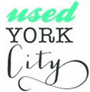 used-york-city