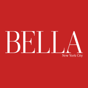 bella-nyc-magazine