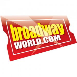broadwayWorldLogo