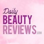 dailyreviews-1359143768_600