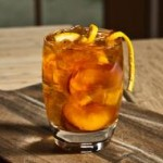 Crown Maple_Old Fashioned