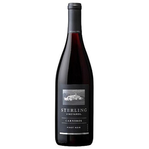 sterling_pinot_noir_carneros_1024x1024