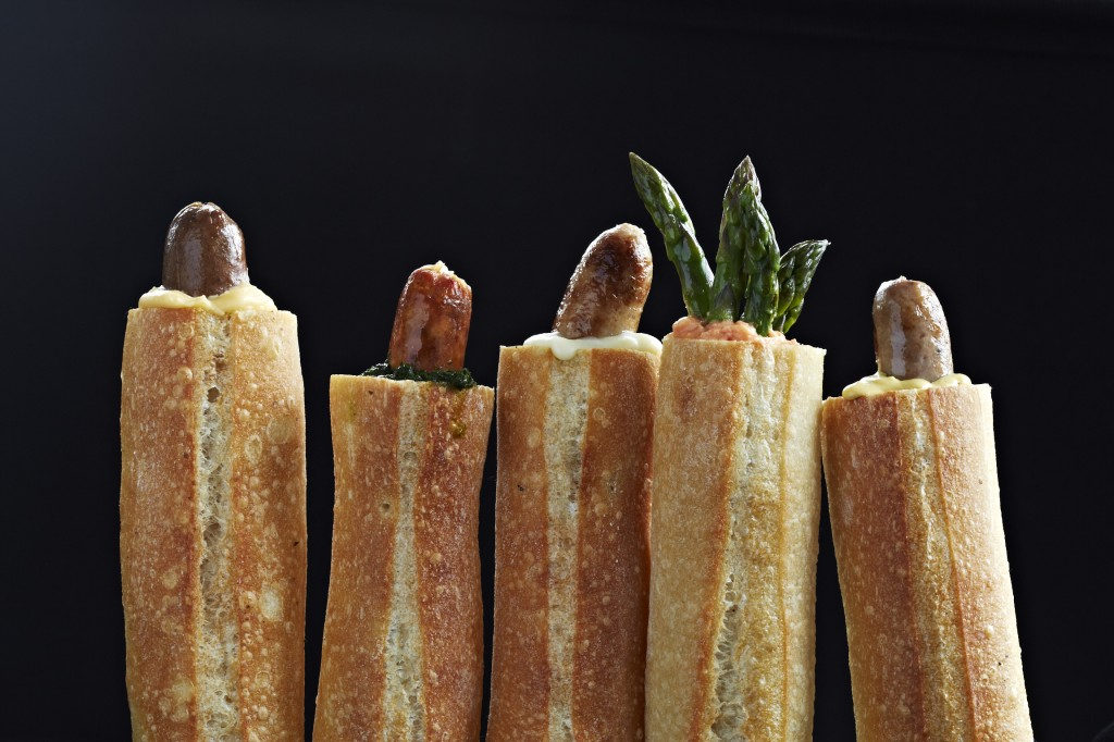 Dogmatic-hot-dogs
