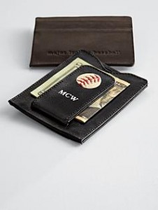 red-envelope-mlb-money-clip
