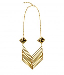 mela-artisans-gold-necklace