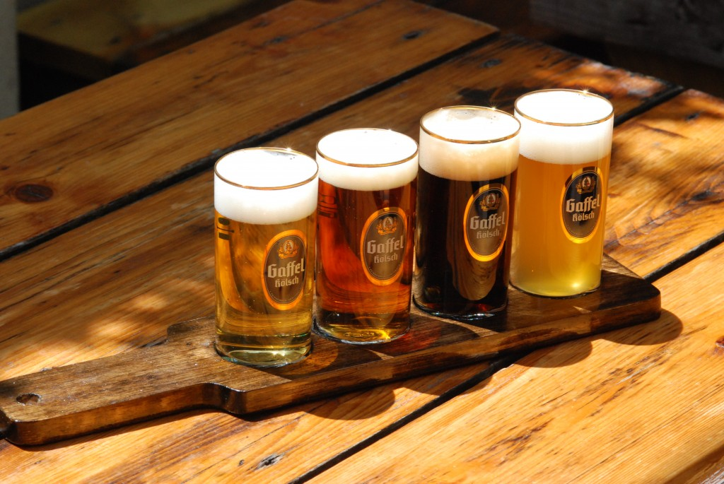 Loreley's Winter Beer Festival