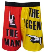 webundies-the-man-the-legend