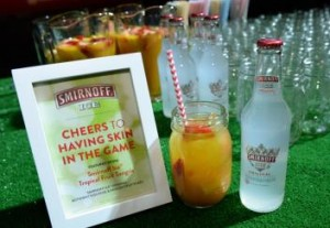 smirnoff-ice-tropical-fruit-sangria