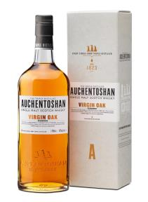 Auchentoshan-virgin-oak