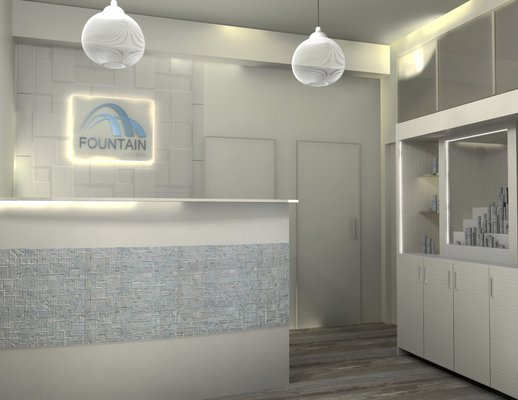 Get Your Glow On – Fountain MedSpa