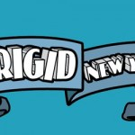 Frigid Theater Festival Is Back!