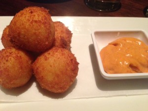 pitch-and-fork-croquettes