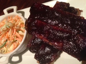 pitch-and-fork-ribs