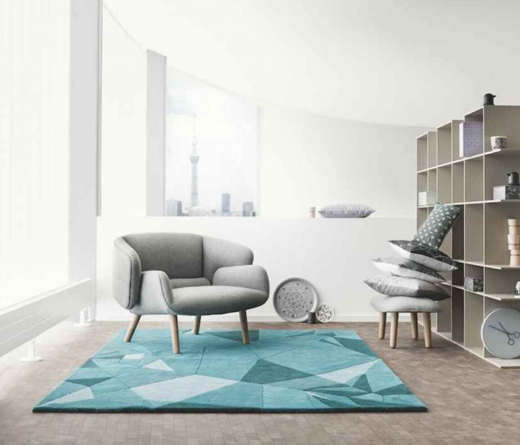 BoConcept Fuses with Nendo for Stylish & Functional Home Decor
