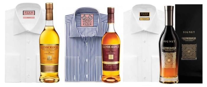 Glenmorangie-Perfect-Pairings-thomas-pink