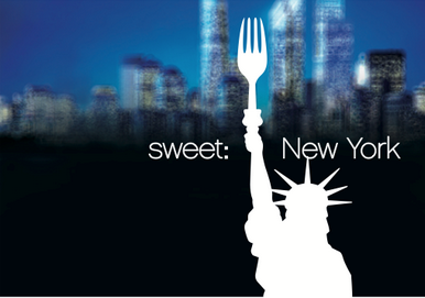 Get Your Tickets to Sweet: New York!