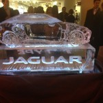 jaguar-ice