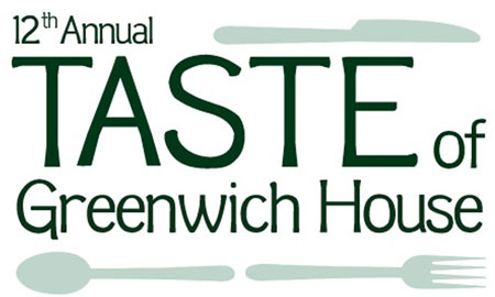 Recap: Taste of Greenwich House