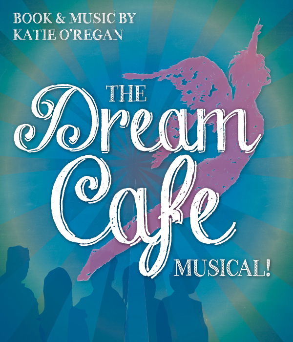 Welcome to the Dream Cafe