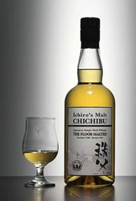 japanese-whisky