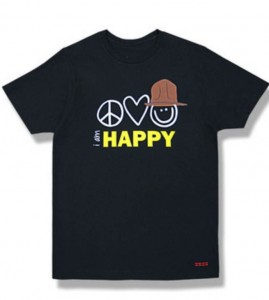 peace-love-world-happy