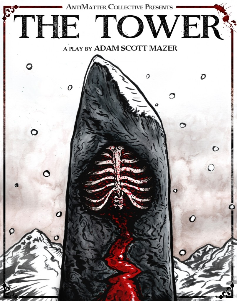 the-tower-antimatter-collective