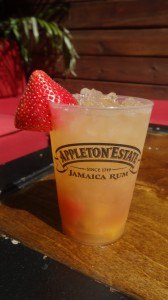 appleton-estate-rum-cocktail