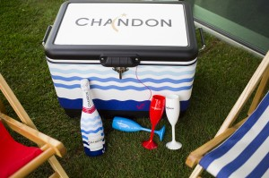 Joy Jacobs Photography Moet Hennessy Chandon Summer Jonathan Adler The Glass Houses