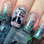 Behind the Polish of Sassy Cats Lacquer