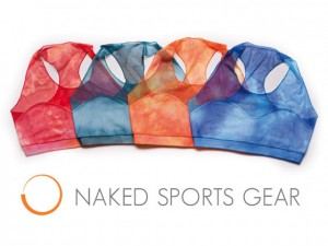 naked-sports-gear