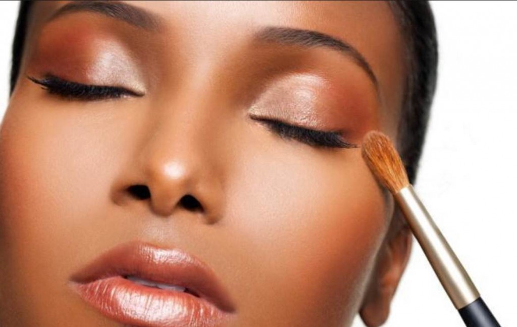 Get Flawless Summer Skin with Black Opal