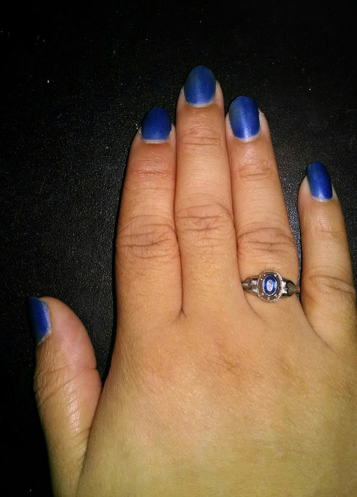 sinful-colors-matte-about-blue