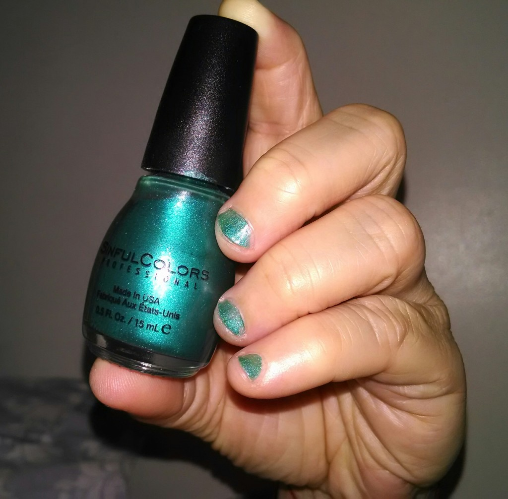sinful-colors-real-teal