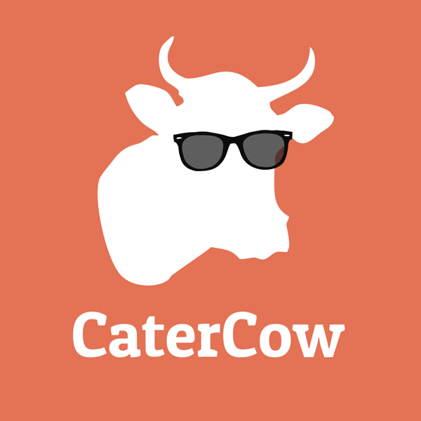 Shopping for Caterers Conveniently with CaterCow