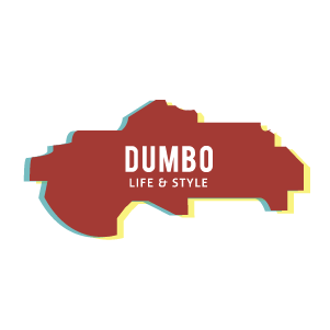 Getting to Know DUMBO