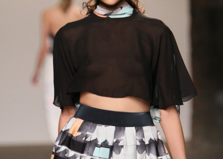 Nolcha Fashion Week Ones to Watch