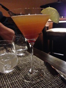 212_steakhouse_cocktail