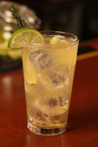 Orchard Limeade (1)