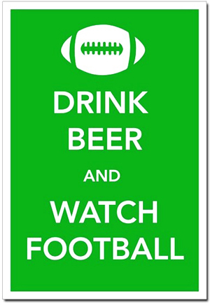 drink_beer_watch_football