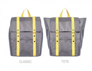 nomad-tess-johnson-tote