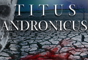 titus_andronicus