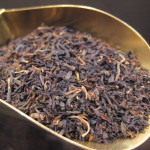 4 Teas You Probably Don't Know but Definitely Should