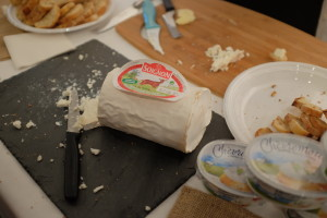 french_cheese_board_1