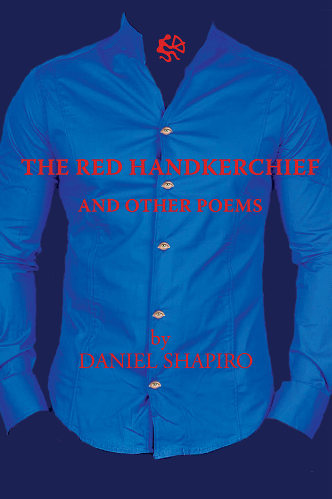 The Red Handkerchief and Other Poems
