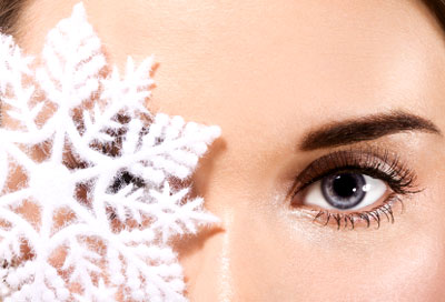 4 Tips for Maintaining Perfect Skin This Winter